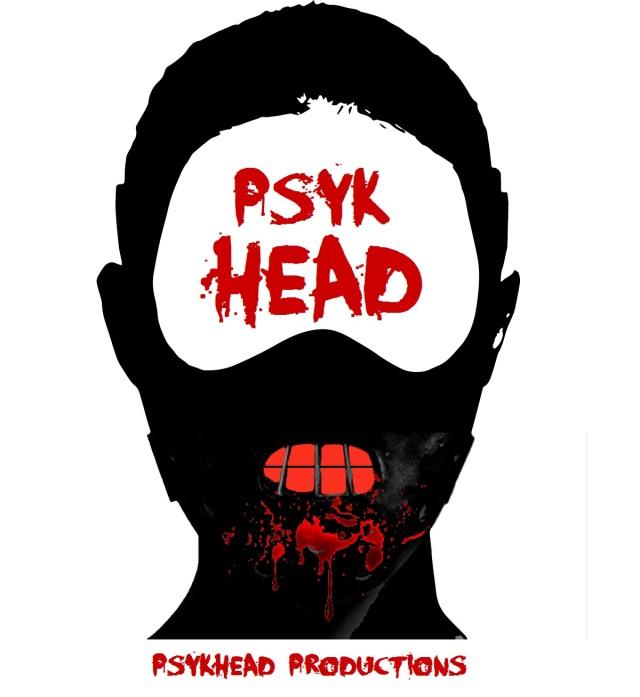 Psykhead 3